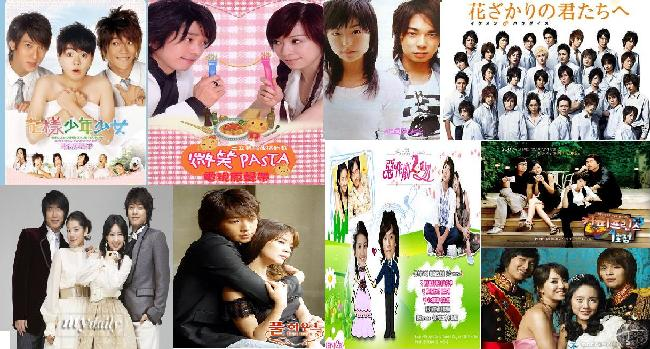 http://asiandramareviewer.files.wordpress.com/2010/04/asian-dramas.jpg